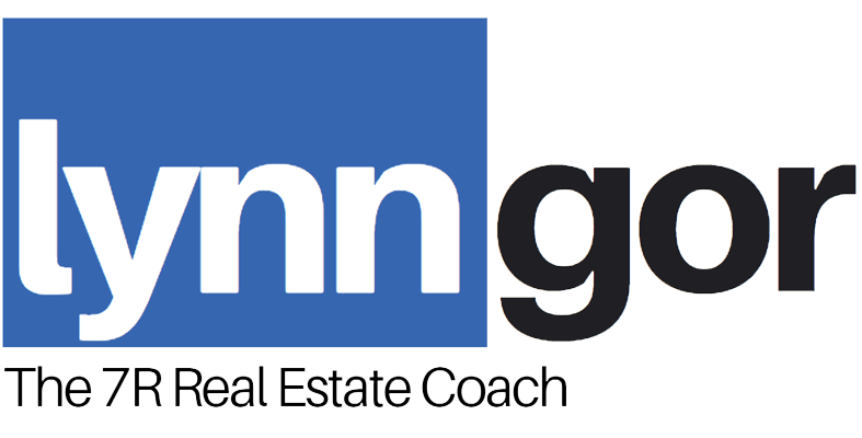 Lynn Gor 7R Real Estate Coach